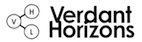 Verdant Horizons Ltd